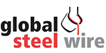Global Steel Wire
